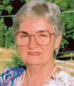Obituary Of Zelda Fick Funeral Homes Cremation Services Loyle